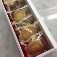 焼き菓子ギフト(S)