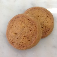 モカクッキー