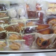 焼き菓子ギフト(5000サイズ)